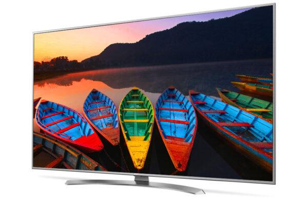 LG TV 65UH770AFG 8JPG 1510162095