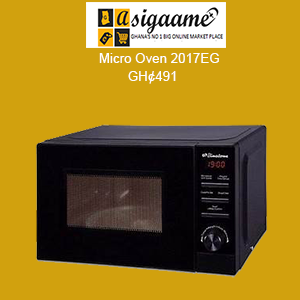 MICRO OVEN 2017EGPNG 1525783740