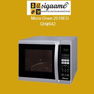 MICRO OVEN 2519EGPNG 1525784181