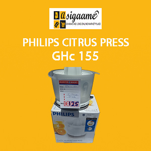 PHILIPS CITRUS PRESSJPG 1523889965
