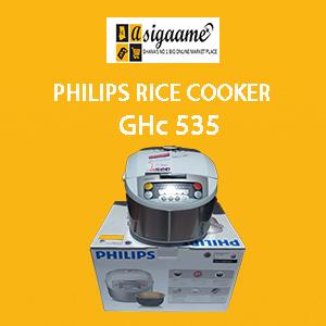 PHILIPS RICE COOKERJPG 1523890116