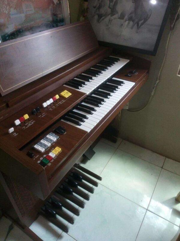 PIANOJPG 1506681023
