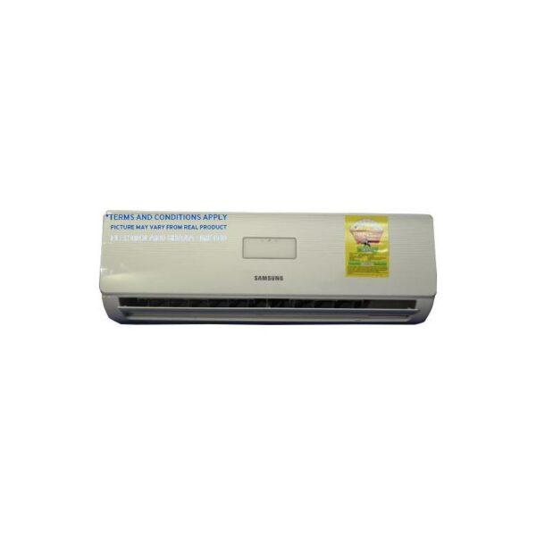 SAMSUNG SPLIT AIR CONDITIONER ECOWAS AR09KCFQCWQ 1JPG 1510918226