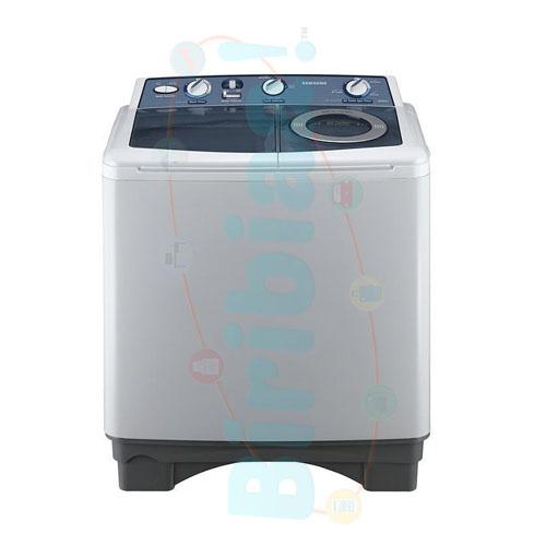 SAMSUNG WASHING MACHINE WT70XX WT80J8 WT16J7 WT133 6JPG 1510917797