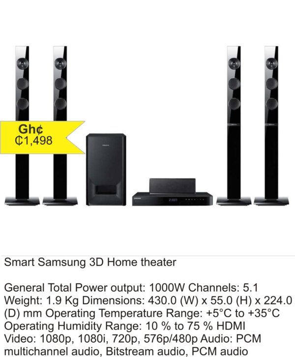 SAMSUNG 3DJPG 1506693691 scaled