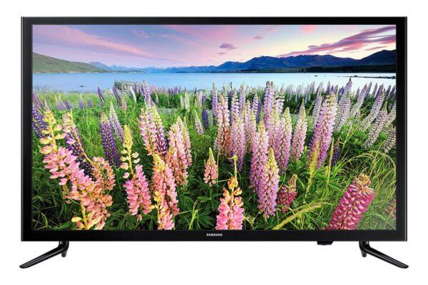 SAM TV 40 UA40J5000 1JPG 1510917520