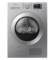 SAM WM WD80 WASHWASH AND DRY SILVER 8KGJPG 1510923909