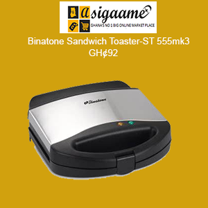 SANDWICH TOASTER ST 555MK2PNG 1525795776