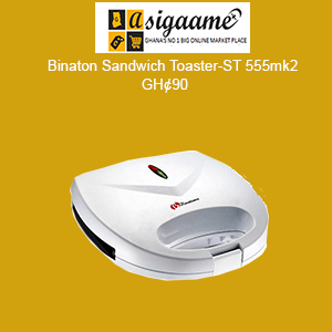 SANDWICH TOASTER ST 555MK5PNG 1525795999