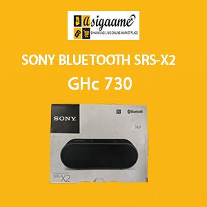 SONY BLUETOOTH SRS X2JPG 1523891710