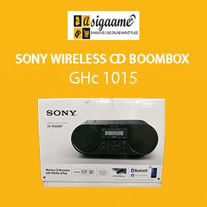 SONY WIRELESS CD BOOMBOXJPG 1523891906