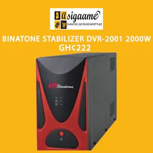 STABILIZER DVR 2001 2000WJPG 1525787369