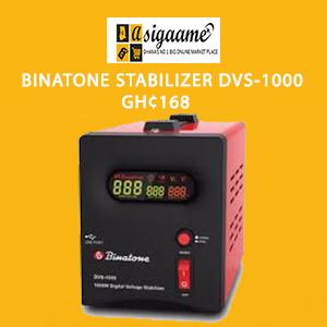 STABILIZER DVS 1000JPG 1525787805