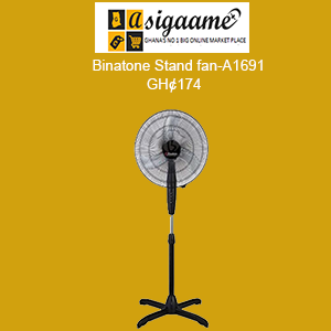 STAND FAN A1691PNG 1525797783