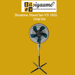 STAND FAN VS 1655PNG 1525797932
