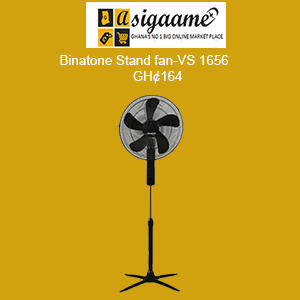 STAND FAN VS 1656PNG 1525798047
