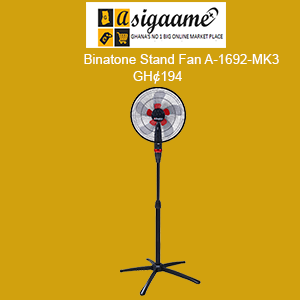 STAND FAN A 1692 MK3PNG 1525796596
