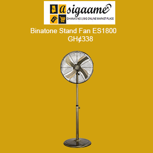 STAND FAN ES1800 1PNG 1525796838