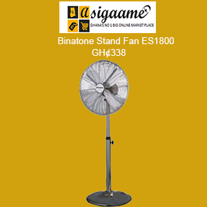 STAND FAN ES1800PNG 1525796735