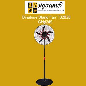 STAND FAN TS2020PNG 1525797706