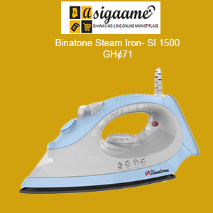 STEAM IRON SI 1500PNG 1525798097