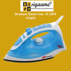 STEAM IRON SI 2004PNG 1525798227