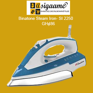 STEAM IRON SI 2250PNG 1525798376