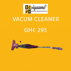 VACUM CLEANERJPG 1525696698