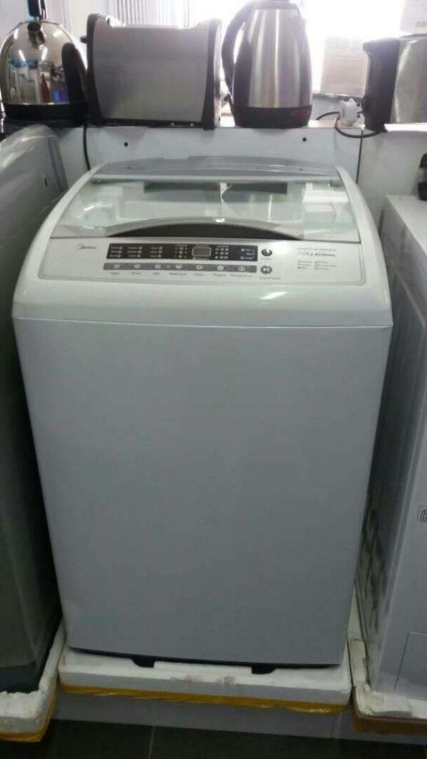 WASHING MACHINEJPG 1506682642