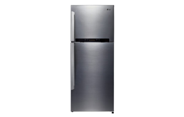 ZOOM GL M562JPG 1510218580