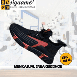 Men casual sneakers shoes Run Running Shoes