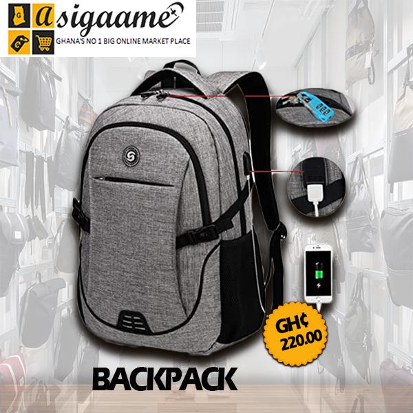 backpack 1 1