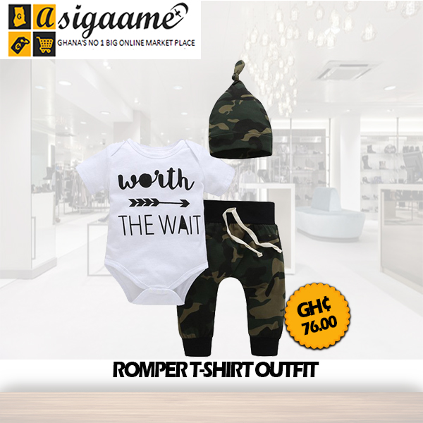 Romper T Shirt Outfits