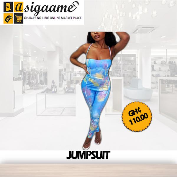 JUMPSUIT 2