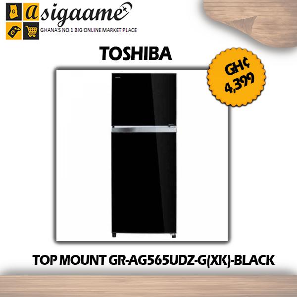 TOP MOUNT GR AG565UDZ GXK BLACK