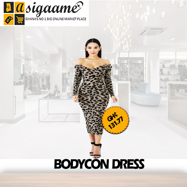 bodycon dress 2 1