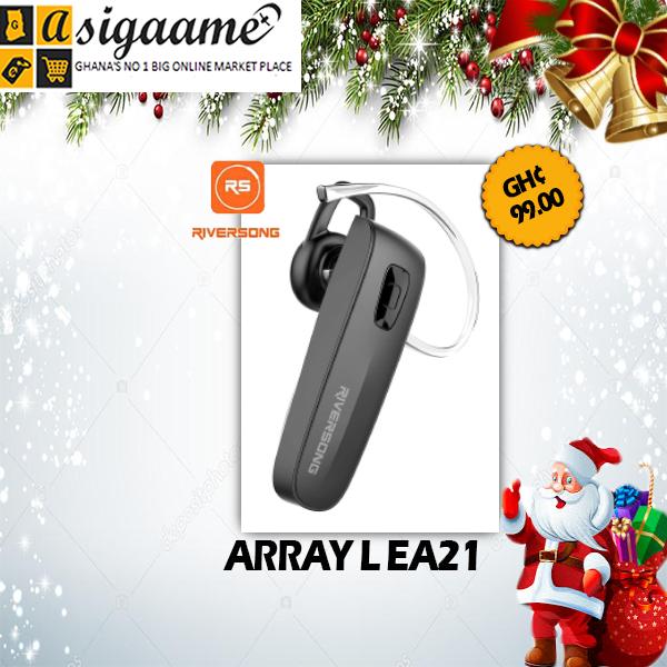 ARRAY L EA21