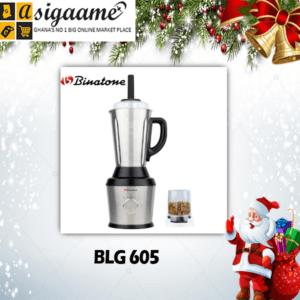 BLG 605