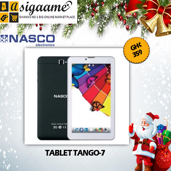 TABLET TANGO 7